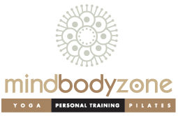 MInd Body Zone